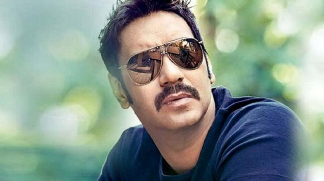 ajay-devgn-learn-deccani-urdu-next-sports-drama