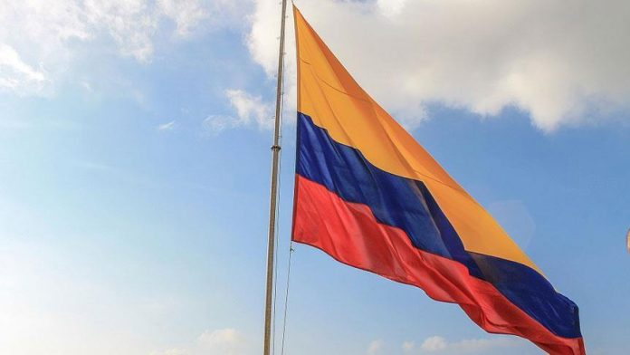 colombia-recognizes-palestine-independent-state