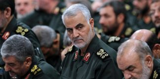 irans-revolutionary-guard-says-held-gulf-war-games-week