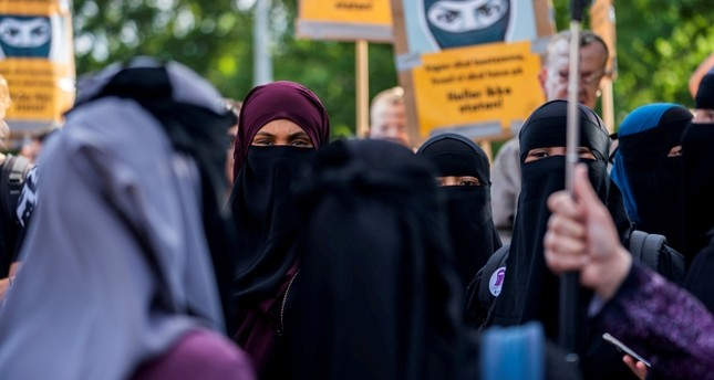 denmark-mulls-adding-jail-terms-face-veil-ban