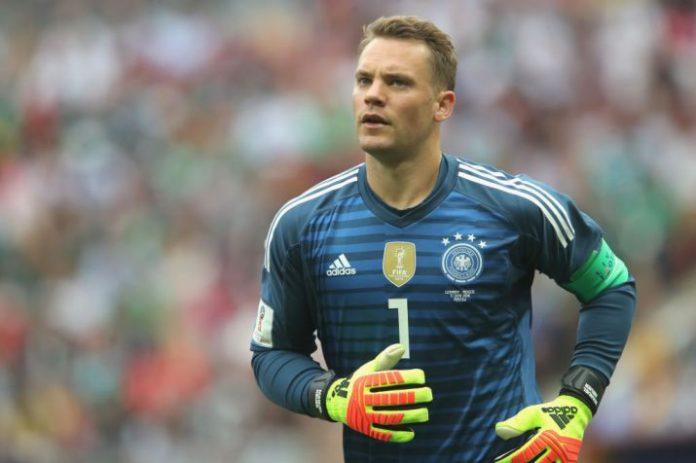 need-players-proud-play-germany-manuel-neuer