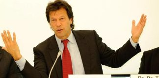 pakistan-will-not-initiate-armed-conflict-with-india-imran-khan