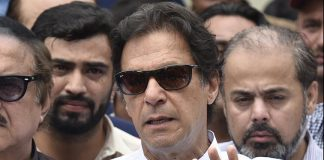 pakistan-poll-results-threaten-imran-khans-premiership