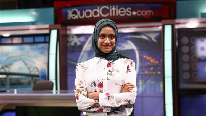 first-hijabi-us-tv-reporter-defies-odds-go-air