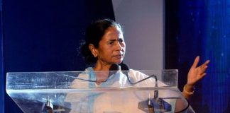 economic-security-people-jeopardised-due-demonetisation-mamata-banerjee