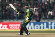 pakistan-cricketer-nasir-jamshed-banned-ten-years-spot-fixing