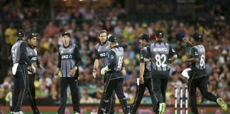 new-zealand-says-no-t20-matches-pakistan