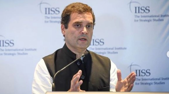 rahul-extends-support-to-mamatas-mega-opposition-rally-in-kolkata