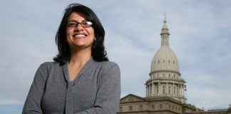 michigan-attorney-become-first-muslim-woman-elected-us-congress