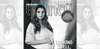 notion-shoaib-malik-got-married-unite-india-pakistan-not-true-says-sania-mirza