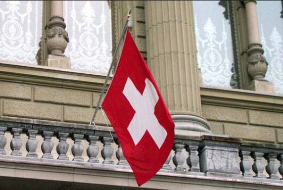 swiss-can-give-bank-client-data-india-tax-dodge-case-switzerlands-top-court
