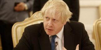 uk-johnson-faces-firestorm-islamophobic-remarks