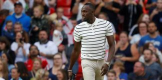 usain-bolt-agrees-to-practice-deal-with-australian-football-club
