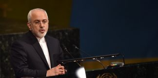 americans-lack-honesty-no-meetings-planned-us-unga-iranian-fm-zarif-says