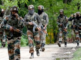 kashmir-psychological-war-must-countered