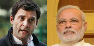 rahul-challenges-pm-answer-questions-rafale
