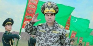 turkmenistan-support-world-powers-terrorism