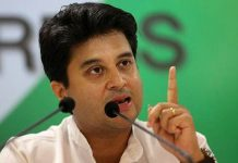 real-face-bjp-exposed-scindia-threat-bjp-mlas-son