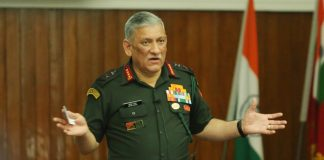 russian-army-keen-associate-india-army-general-bipin-rawat