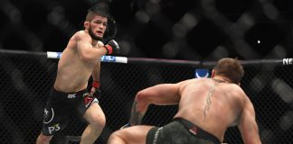 khabib-is-3-wins-away-from-becoming-the-best-lightweight-the-ufc-has-ever-seen
