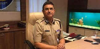 rakesh-asthana-removed-from-cbi-sources