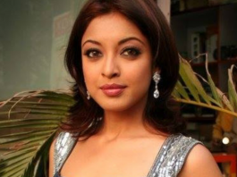 tanushree-dutta-gets-legal-notices-nana-patekar