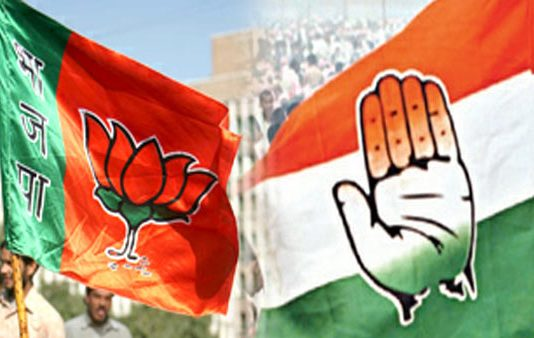 as-bjp-loses-political-ground-the-battle-for-2019-is-becoming-more-interesting