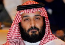 saudi-crown-prince-donald-trump-replaced-irans-lost-oil