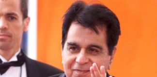 dilip-kumar-admitted-hospital
