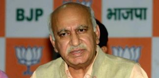 m-j-akbar-resigns-over-metoo