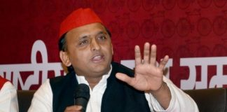 up-govt-failed-to-create-jobs-address-farm-distress-akhilesh-yadav