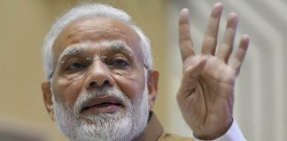 modi-to-visit-congress-stronghold-of-rae-bareli-on-sunday