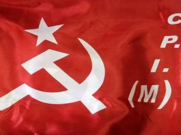 cpim-urges-removal-of-justice-sen-from-judicial-duties