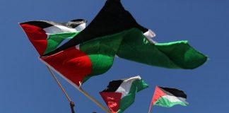 russia-and-the-palestinian-national-reconciliation
