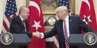 trump-accepts-erdogans-invitation-to-visit-turkey