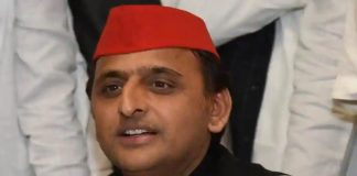 akhilesh-calls-up-budget-betrayal-of-people