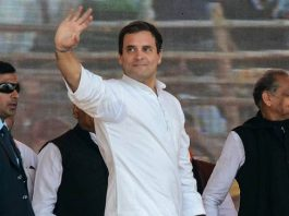 is-rahul-gandhi-emerging-as-a-reliable-brand