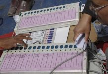 evm-hacked-in-loksabha-election