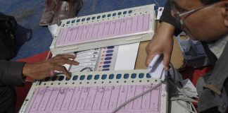 evm-hacking-claim-a-cong-sponsored-conspiracy-bjp