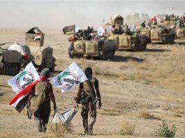 dont-play-with-fire-iraqi-anti-terror-force-warns-israel