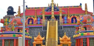 51-women-below-50-have-entered-sabarimala-kerala-tells-supreme-court