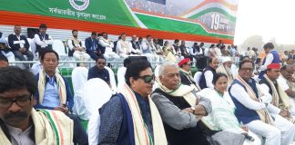 shatrughan-sinha-explains-real-goal-of-mega-opposition-rally
