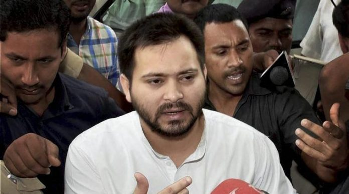 congress-must-be-large-hearted-for-allies-tejashwi