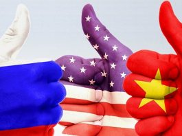us-announces-new-missile-defence-system-to-counter-threats-from-russia-china