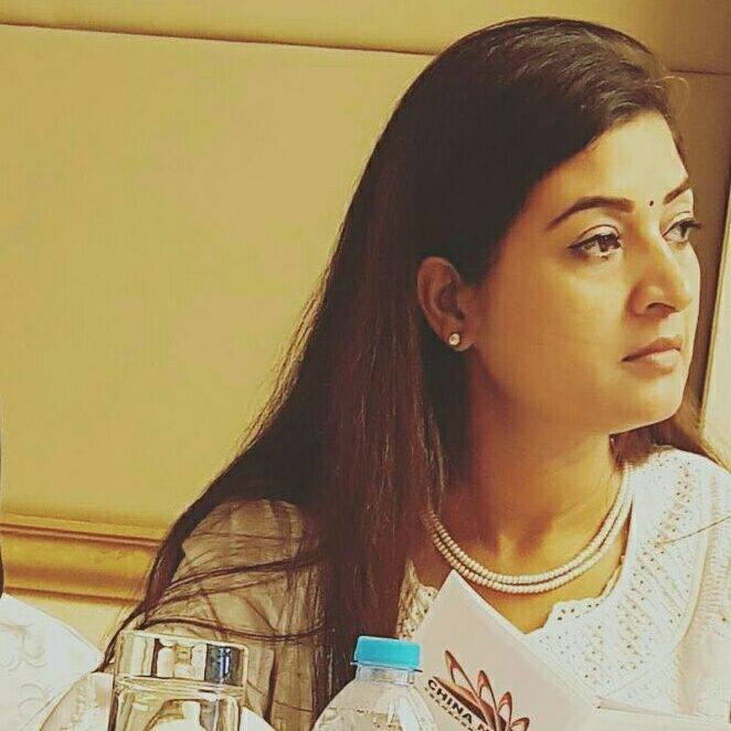 aap-leadership-weakening-me-alleges-alka-lamba
