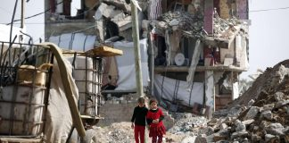 gaza-is-a-concentration-camp-israeli-writer