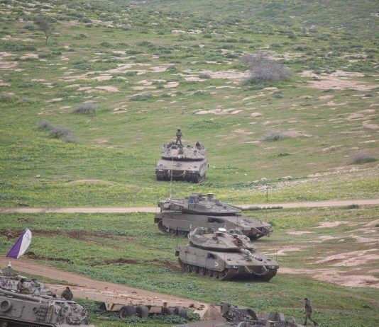 saudi-supported-israel-against-hezbollah-during-2006-war