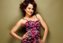 kangana-ranaut-called-shabana-azmi-anti-national