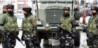 amid-reports-of-harassment-of-kashmiris-after-pulwama-shutdown-in-valley