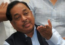 narayan-rane-says-will-go-it-alone-in-loksabha-polls-trouble-for-bjp